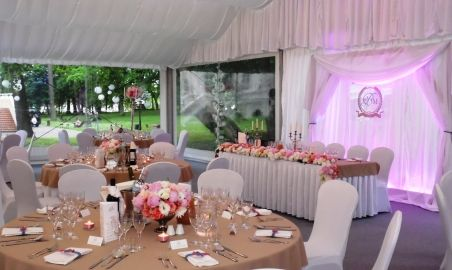 Sale weselne - Pałac Chojnata - 583ff40425baesam_0776.jpg - SalaDlaCiebie.pl