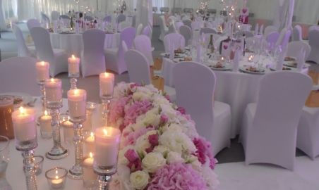 Sale weselne - Pałac Chojnata - 583ff42ad3e22sam_1071.jpg - SalaDlaCiebie.pl