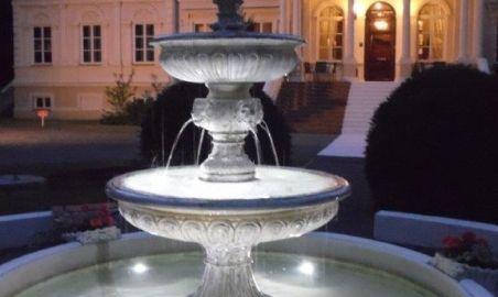 Sale weselne - Pałac Chojnata - 583ff433612a3sam_1990.jpg - SalaDlaCiebie.pl