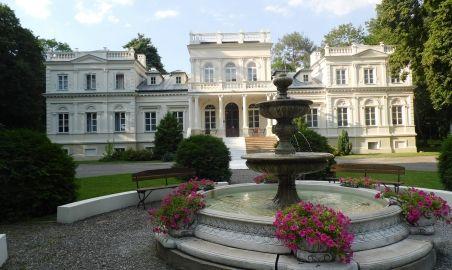 Sale weselne - Pałac Chojnata - 583ff465806c7sam_0957.jpg - SalaDlaCiebie.pl
