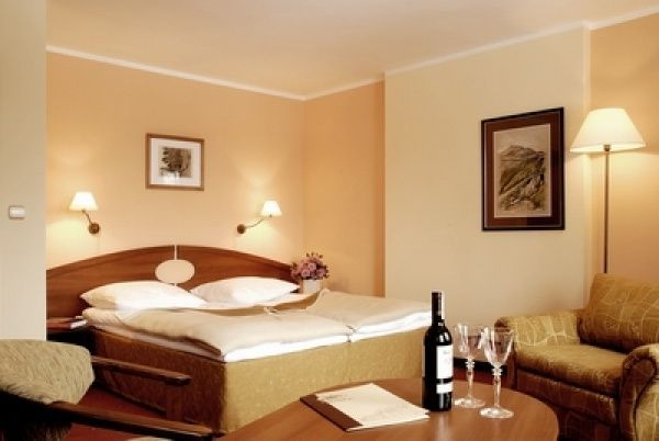 Sale weselne - Hotel Nowa-Ski - SalaDlaCiebie.com - 5