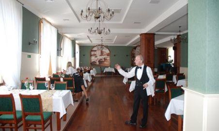 Sale weselne - Hotel Książęcy - SalaDlaCiebie.com - 3