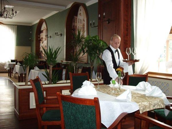 Sale weselne - Hotel Książęcy - SalaDlaCiebie.com - 4
