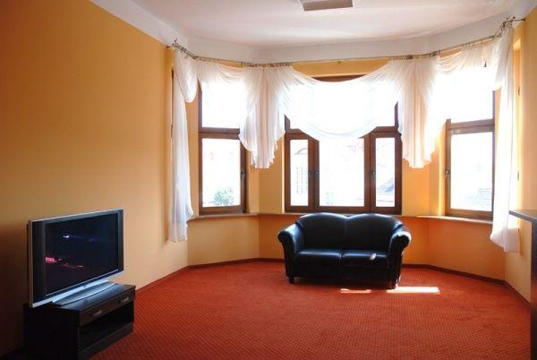 Sale weselne - Hotel Książęcy - SalaDlaCiebie.com - 5