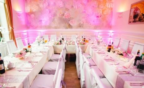 Sale weselne - Hotel Atrium - 5a12ddfdaf6f0191.jpg - SalaDlaCiebie.pl