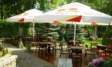 Sale weselne - Restauracja Rezydent - 1235735473dsc05086.jpg - SalaDlaCiebie.pl