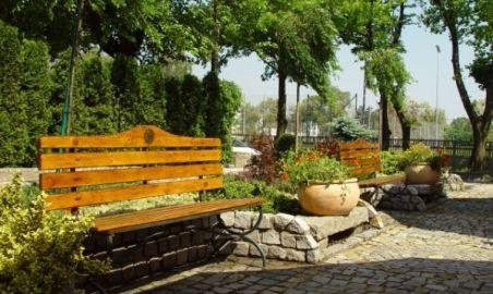 Sale weselne - Restauracja Rezydent - 1235735473dsc05101.jpg - SalaDlaCiebie.pl