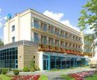 Hotel Med.&Spa Villa Park