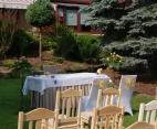 Sale weselne - Restauracja ELITA - 53ea52c1abf1bdsc06270.JPG - SalaDlaCiebie.pl