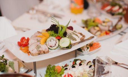 Sale weselne - Restauracja ELITA - SalaDlaCiebie.com - 10
