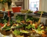 Sale weselne - Restauracja ELITA - SalaDlaCiebie.com - 6