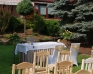 Sale weselne - Restauracja ELITA - SalaDlaCiebie.com - 1