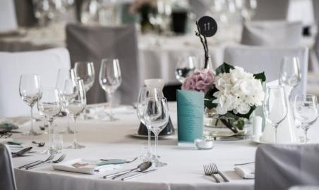 Sale weselne - HOT_elarnia Hotel & SPA - SalaDlaCiebie.com - 10