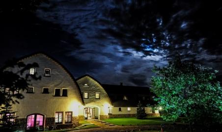 Sale weselne - HOT_elarnia Hotel & SPA - SalaDlaCiebie.com - 28