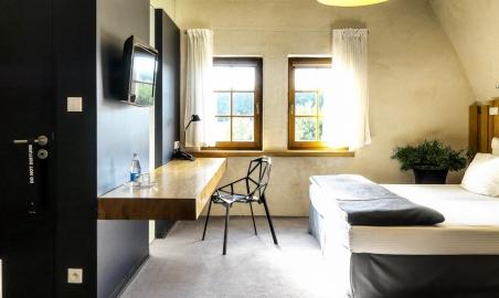 Sale weselne - HOT_elarnia Hotel & SPA - SalaDlaCiebie.com - 53