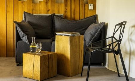 Sale weselne - HOT_elarnia Hotel & SPA - SalaDlaCiebie.com - 47