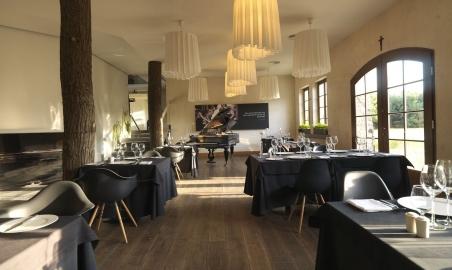 Sale weselne - HOT_elarnia Hotel & SPA - SalaDlaCiebie.com - 30
