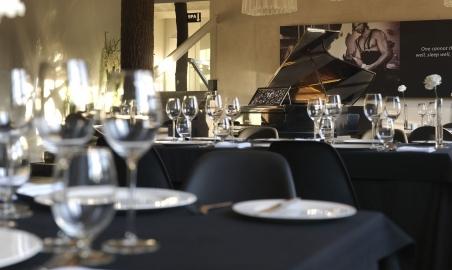 Sale weselne - HOT_elarnia Hotel & SPA - SalaDlaCiebie.com - 32