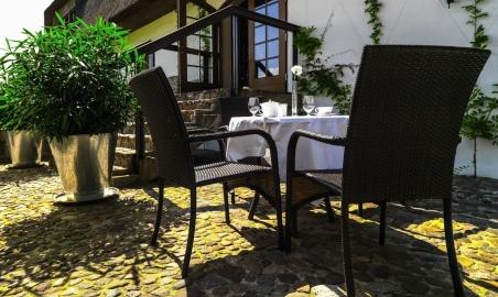 Sale weselne - HOT_elarnia Hotel & SPA - SalaDlaCiebie.com - 14