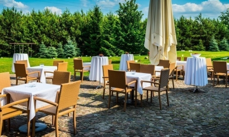Sale weselne - HOT_elarnia Hotel & SPA - SalaDlaCiebie.com - 13