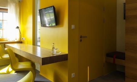 Sale weselne - HOT_elarnia Hotel & SPA - SalaDlaCiebie.com - 49