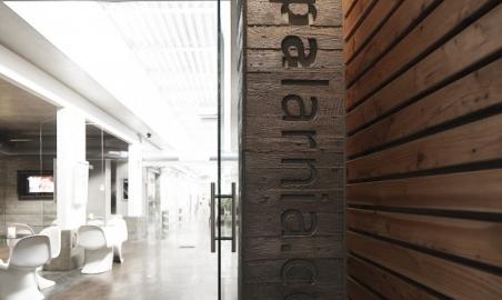 Sale weselne - HOT_elarnia Hotel & SPA - SalaDlaCiebie.com - 40