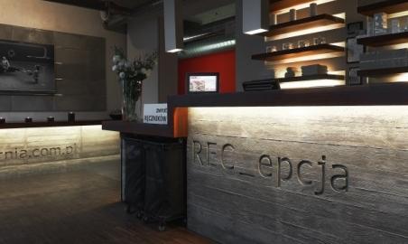 Sale weselne - HOT_elarnia Hotel & SPA - SalaDlaCiebie.com - 34
