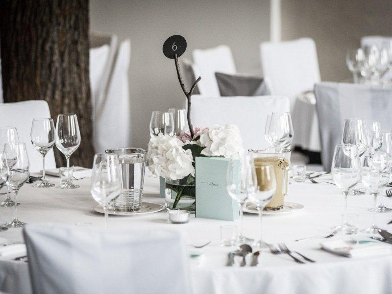 Sale weselne - HOT_elarnia Hotel & SPA - SalaDlaCiebie.com - 5
