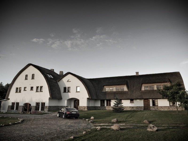 Sale weselne - HOT_elarnia Hotel & SPA - SalaDlaCiebie.com - 29