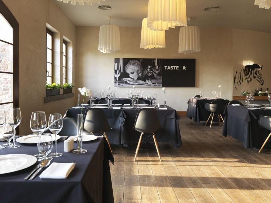 Sale weselne - HOT_elarnia Hotel & SPA - SalaDlaCiebie.com - 33