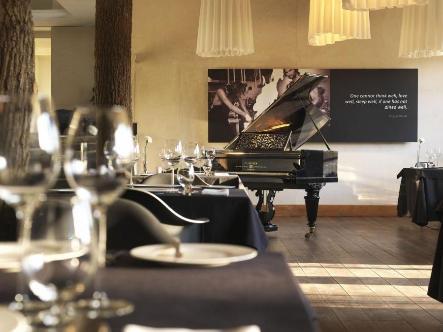 Sale weselne - HOT_elarnia Hotel & SPA - SalaDlaCiebie.com - 31