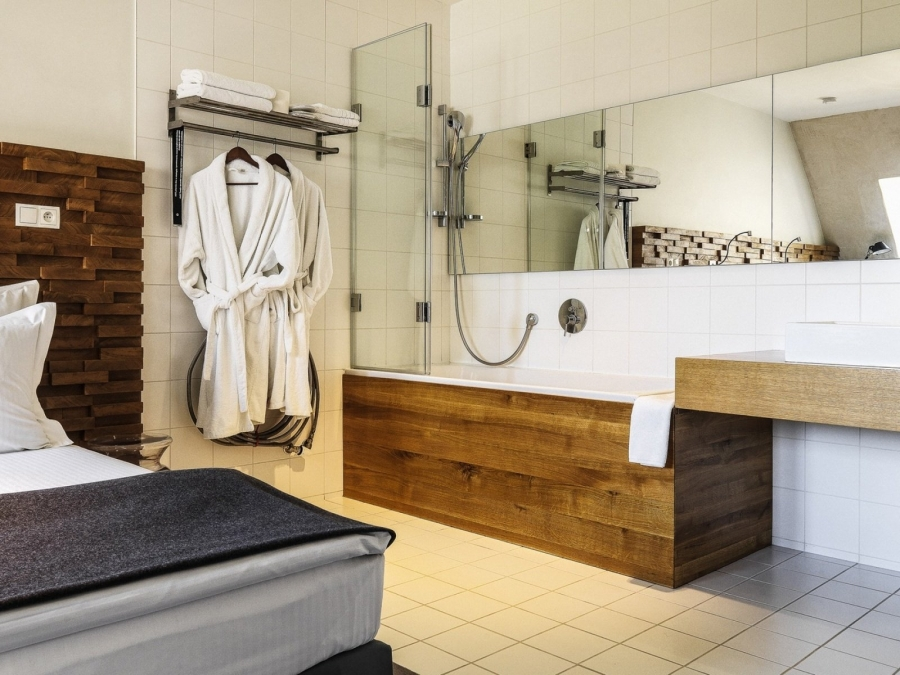 Sale weselne - HOT_elarnia Hotel & SPA - SalaDlaCiebie.com - 46