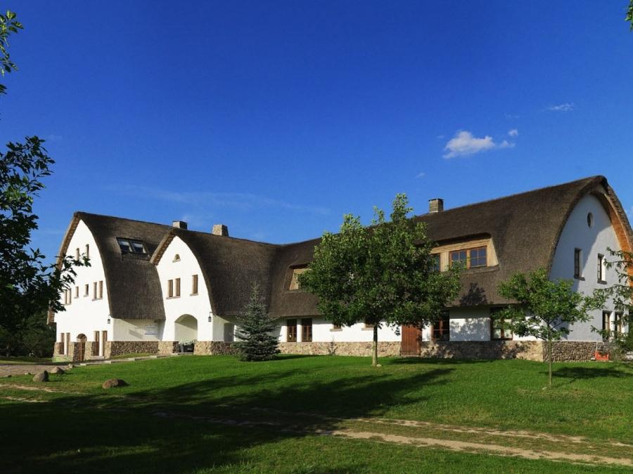 Sale weselne - HOT_elarnia Hotel & SPA - SalaDlaCiebie.com - 26