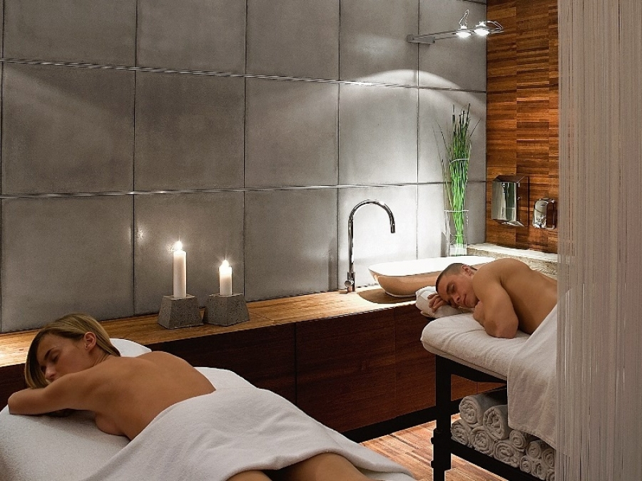 Sale weselne - HOT_elarnia Hotel & SPA - SalaDlaCiebie.com - 42