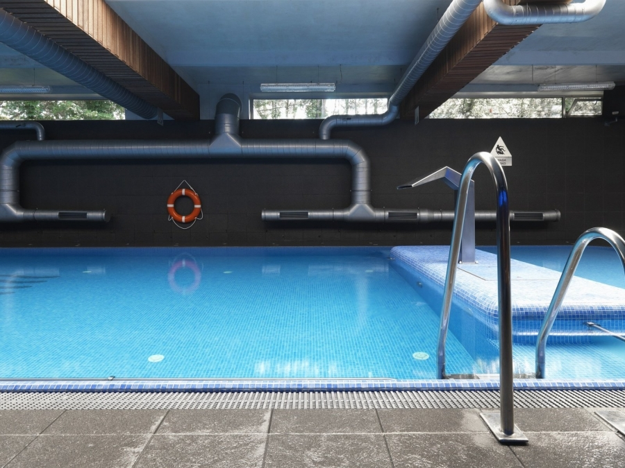 Sale weselne - HOT_elarnia Hotel & SPA - SalaDlaCiebie.com - 37