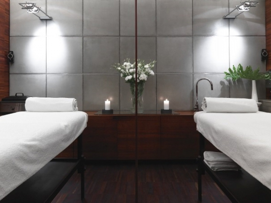 Sale weselne - HOT_elarnia Hotel & SPA - SalaDlaCiebie.com - 41