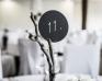 Sale weselne - HOT_elarnia Hotel & SPA - SalaDlaCiebie.com - 4