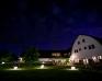 Sale weselne - HOT_elarnia Hotel & SPA - SalaDlaCiebie.com - 17