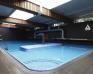 Sale weselne - HOT_elarnia Hotel & SPA - SalaDlaCiebie.com - 38