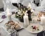Sale weselne - HOT_elarnia Hotel & SPA - SalaDlaCiebie.com - 7
