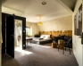 Sale weselne - HOT_elarnia Hotel & SPA - SalaDlaCiebie.com - 45