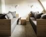 Sale weselne - HOT_elarnia Hotel & SPA - SalaDlaCiebie.com - 51