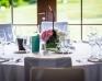 Sale weselne - HOT_elarnia Hotel & SPA - SalaDlaCiebie.com - 3