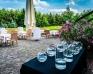 Sale weselne - HOT_elarnia Hotel & SPA - SalaDlaCiebie.com - 12