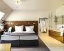 Sale weselne - HOT_elarnia Hotel & SPA - SalaDlaCiebie.com - 50