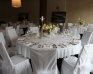 Sale weselne - HOT_elarnia Hotel & SPA - SalaDlaCiebie.com - 6