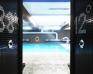 Sale weselne - HOT_elarnia Hotel & SPA - SalaDlaCiebie.com - 36