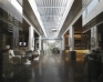 Sale weselne - HOT_elarnia Hotel & SPA - SalaDlaCiebie.com - 35