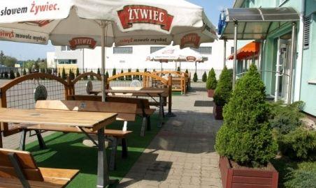 Sale weselne - Kamrat - 1255345015sala_3.jpg - SalaDlaCiebie.com