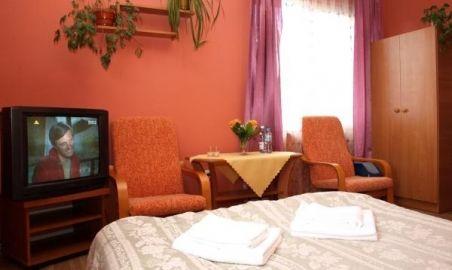 Sale weselne - Kamrat - 1255345015sala_8.jpg - SalaDlaCiebie.com